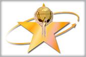 Tüsiad-KalDER Kalite Ödülü