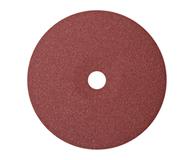 Alüminyum-Oksit Fiber Diskler