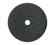 Silisyum-Karbür Fiber Diskler