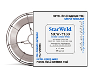 Starweld MCW-7100