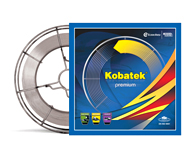 Kobatek MIG T 600/S