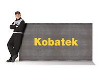Kobatek® Abramax® Aşınma Plakaları